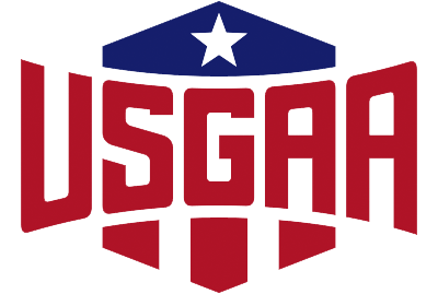 (Update 9:09 p.m.) Updated Schedule for USGAA Finals