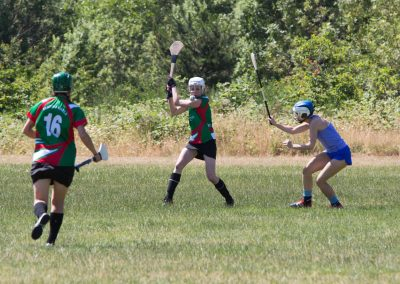 gaels-camogie-01