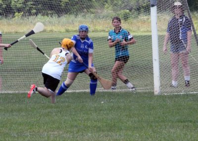 Jessica Lynch - camogie56