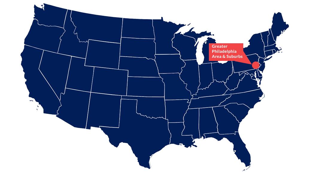 Philadelphia Division