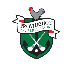 providence-hurling