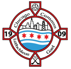Chicago GAA Finals @ Chicago Gaelic Park | Oak Forest | Illinois | United States