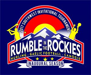 Rumble in the Rockies @ Lowry Sports Complex | Denver | Colorado | United States