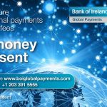 Bank of Ireland Global Payments