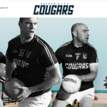 Cougars Website