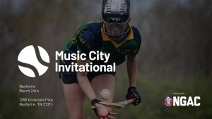 Music City Invitational @ Metro Soccer Complex   Nashville   Tennessee   United States