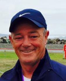 Paul Mulcaire
