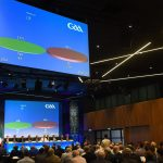 GAA Congress - Wexford 2019