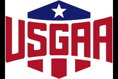 (Update 9:09 p.m.) Updated Schedule for USGAA Finals