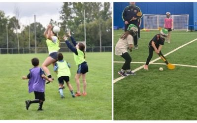 USGAA Newsletter – Wrap-up from March 2021